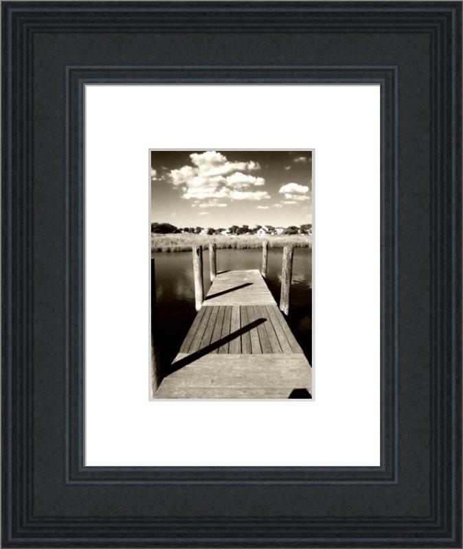 Berühmt Hand Crafted Picture Frames Bilder - Rahmen Ideen ...