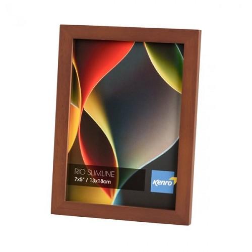 Picture Frames Photo Frames Poster Frames