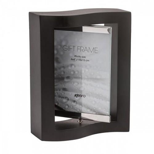 Rotating Photo frame |Rotating Picture frame | Rotating Frame